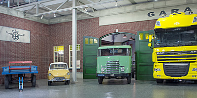 DAF-Museum-historie-400